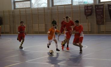 Rozgrywki sportowe w dekanacie Prudnik_154