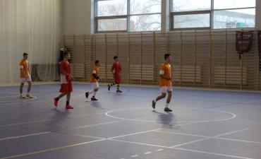 Rozgrywki sportowe w dekanacie Prudnik_158