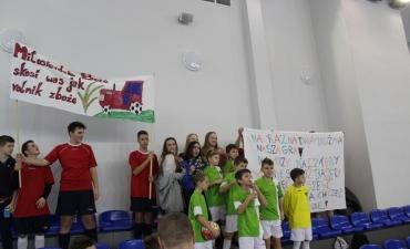 Rozgrywki sportowe w dekanacie Prudnik_162