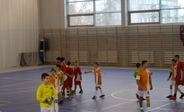 Rozgrywki sportowe w dekanacie Prudnik_182