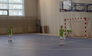 Rozgrywki sportowe w dekanacie Prudnik_183