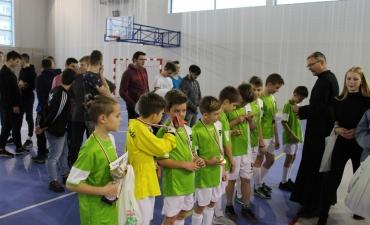 Rozgrywki sportowe w dekanacie Prudnik_192