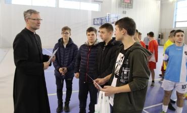 Rozgrywki sportowe w dekanacie Prudnik_195