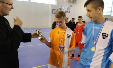 Rozgrywki sportowe w dekanacie Prudnik_220