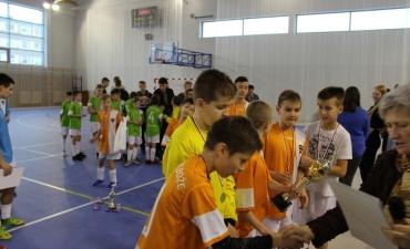 Rozgrywki sportowe w dekanacie Prudnik_228