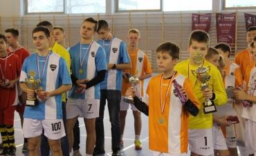 Rozgrywki sportowe w dekanacie Prudnik_248