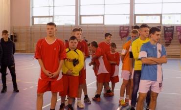 Rozgrywki sportowe w dekanacie Prudnik_30