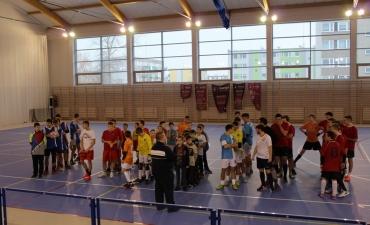 Rozgrywki sportowe w dekanacie Prudnik_55