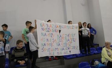 Rozgrywki sportowe w dekanacie Prudnik_63