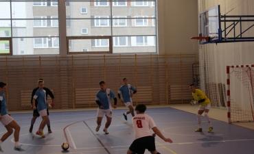 Rozgrywki sportowe w dekanacie Prudnik_68