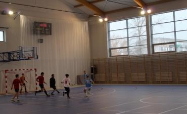 Rozgrywki sportowe w dekanacie Prudnik_69