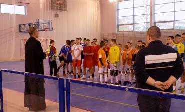 Rozgrywki sportowe w dekanacie Prudnik_6