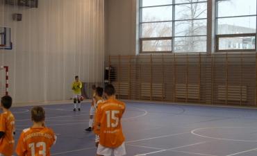 Rozgrywki sportowe w dekanacie Prudnik_70