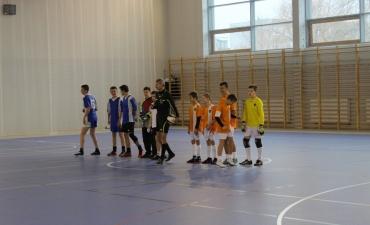 Rozgrywki sportowe w dekanacie Prudnik_71