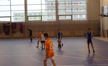 Rozgrywki sportowe w dekanacie Prudnik_74