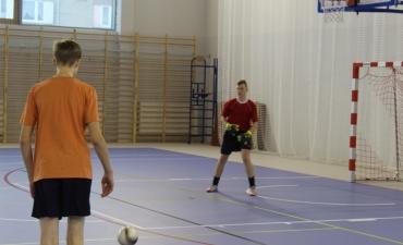 Rozgrywki sportowe w dekanacie Prudnik_94